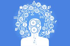 Consumer VS Enterprise Mobile Devices