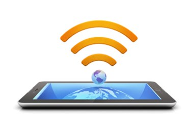 Store WiFi and Sales Benefit