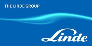 20140305133350ENPRNPRN-LINDE-NORTH-AMERICA-LOGO-1y-1394026430MR