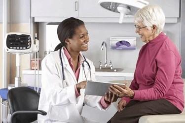 Care Management Program