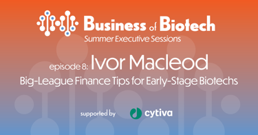 20_07_BusBiotech_SummerSession_Social_episode8.2