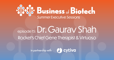 20_07_busbiotech_summersession_social_episode15