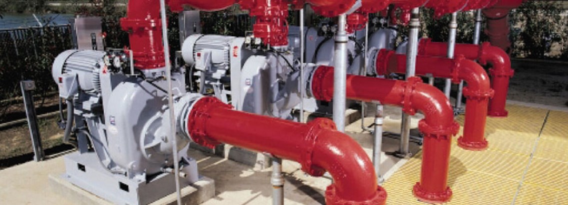Pump Maintenance Know-How