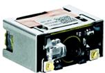 MDI3100 2D High Speed 2D CMOS Imager
