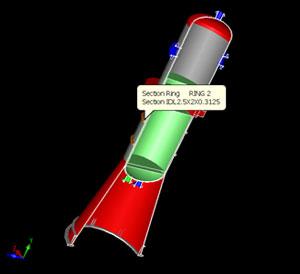 COADE Updates PVElite® Pressure Vessel Software