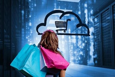 Omnichannel Challenges