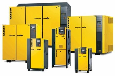 Rotary_Screw_Compressors_Family_450x300.jpg