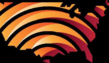 PAWR-logo
