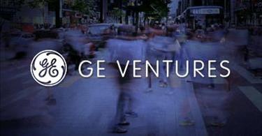 GE-ventures