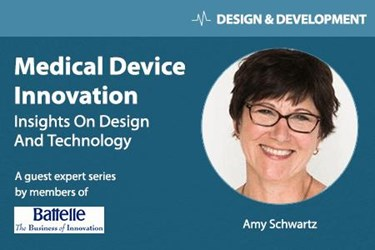 medical-device-innovation-AS