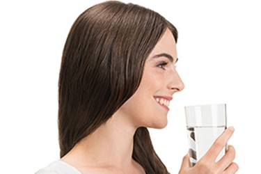 quality-of-drinking-water