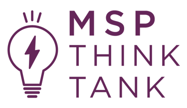 MSP-ThinkTank-Logo_Purple_800px (1)
