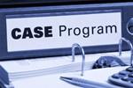 CASE Program
