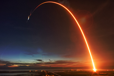 Rocket-Missile-Launch-iStock-1050132950