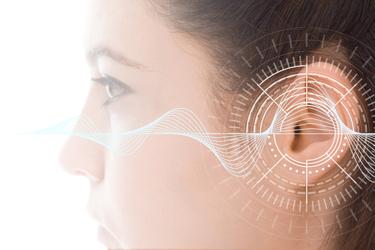 Ear Sound technology