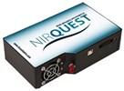 Near-Infrared Spectrometers