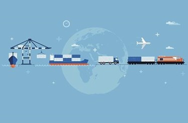 5 Proven Steps To Successfully Select & Onboard Outsourced Logistics Partners