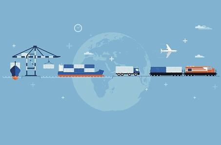 8 Reasons Why Shipping Businesses Must Embrace Logistics