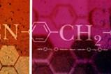 Baytec Polymers For Elastomers
