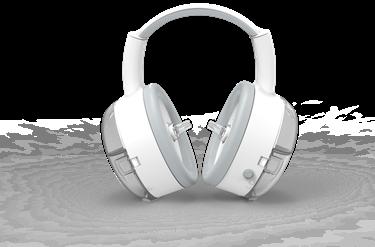 Automated Ear-Care Device Advances Towards Commercialization With Cool Idea! Award Grant Protolabs' Cool Idea!