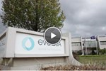 Manufacturing Marvels with Evoqua Water Technologies