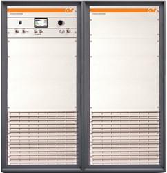 10,000 Watt RF Power Amplifier: 10000A225A-A