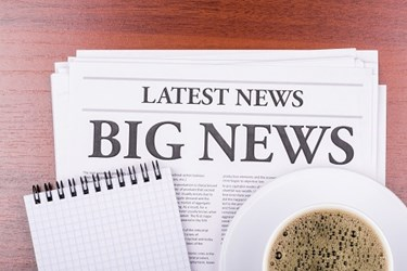big pharma news, fda approvals, anti-aging drugs