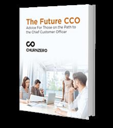 future-cco