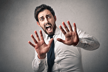 Are These 3 Fear Factors Holding You Back From Regulatory Compliance?