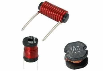 vishay-power-inductors