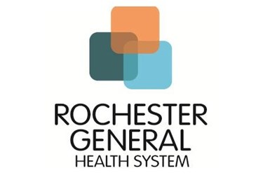 HTO Rochester General Health System