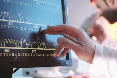 immuno-oncology diagnostics
