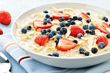 CerealMfg