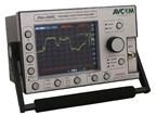Portable Spectrum Analyzer: PSA-2500C