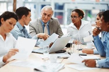 iStock_meeting_paperwork