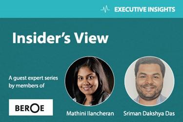 insiders-view-MI-SDD