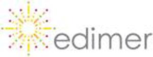 edimer pharmaceuticals and cmc biologics announce