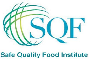 SQF Certified Benefits
