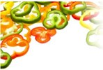 Metal Detectors: Fruit And Vegetables