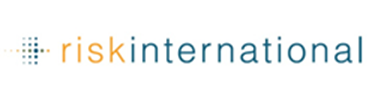 gI_92305_Risk_International_Logo