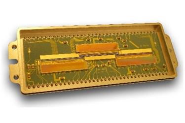 xlin-1.7-3000