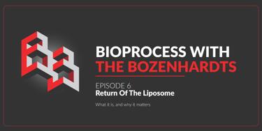 20_05_BioWithBoz_BannerAd_1200x600_episode6