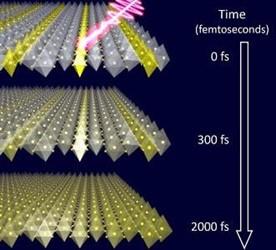 quantum-stripes