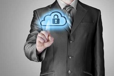 Customer Objections To Cloud Security