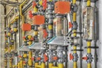 San Diego Plant Cuts THM Levels In Half
