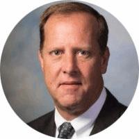 Thomas J. Schuetz, CIO, hhgregg
