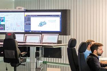 ABB Collaborative Operations