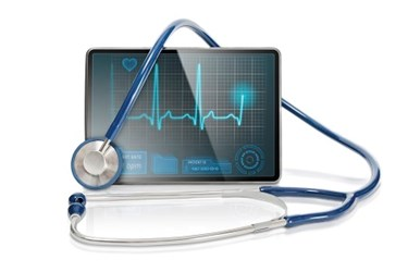 Tackling The Coming Surge In Healthcare Data With Trained Machines