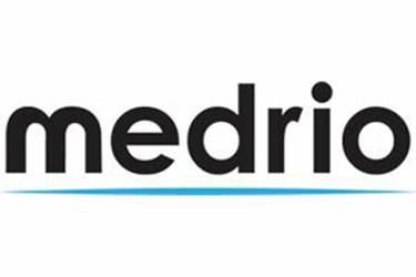 Medrio-Logo