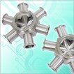 Special Fittings And Adapters